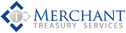 Merchant Treasury Services