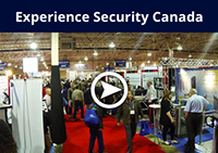 Security Canada Video