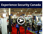 Experience Security Canada