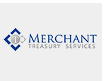 Merchant Treasury Affinity Spotlight